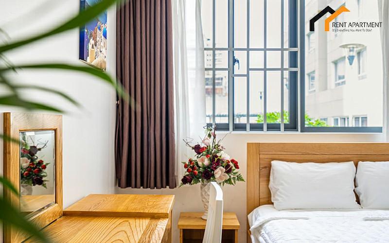 House livingroom furnished accomadation owner