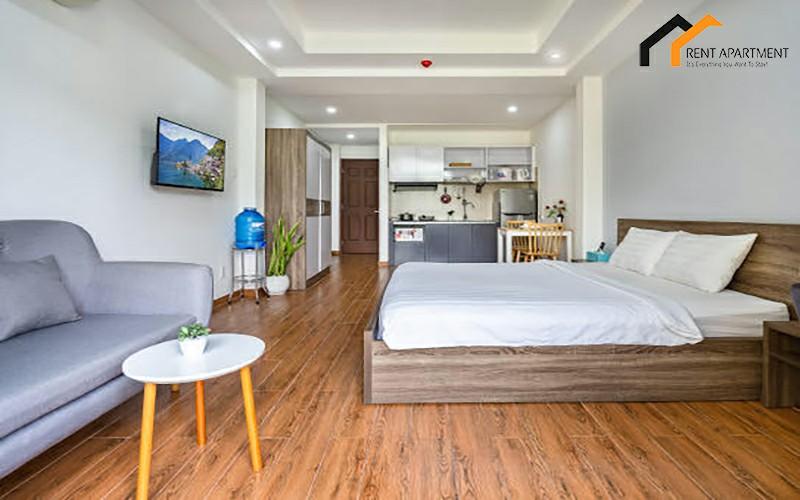 House livingroom garden apartment properties