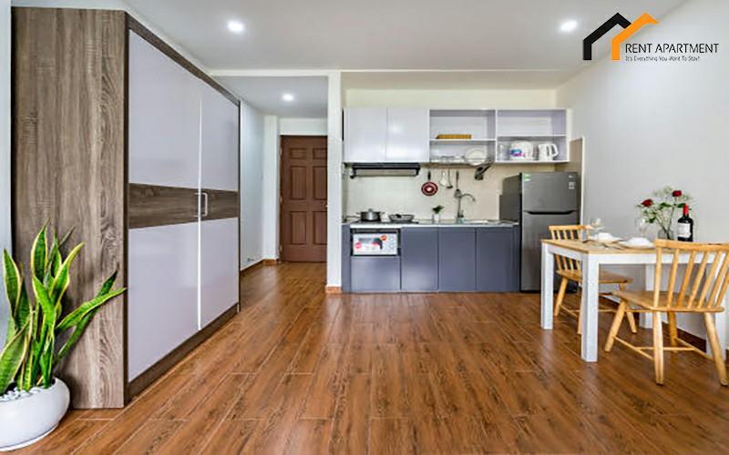 House livingroom lease condominium lease