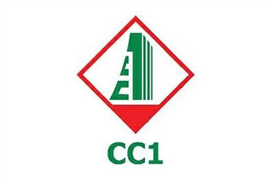 cc1 logo