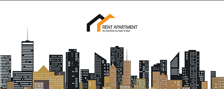 Rentapartment Agency real estate