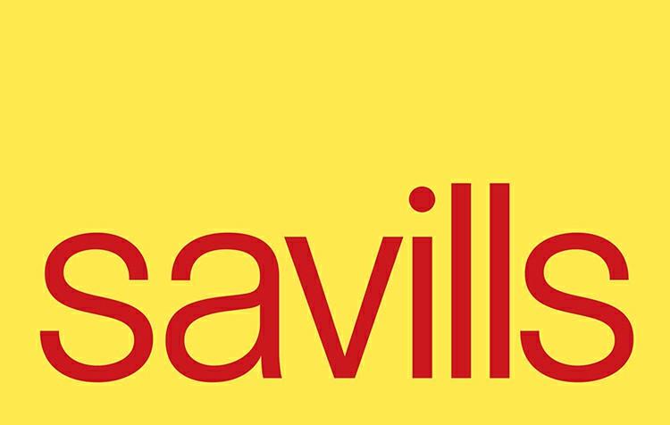 Savills real estate