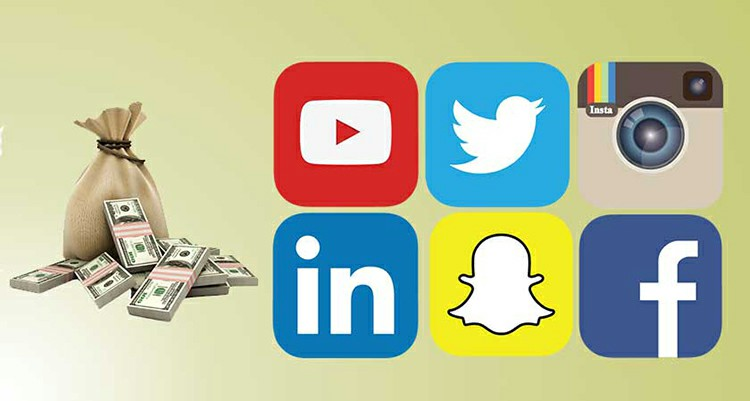 Social Network Platforms mmo