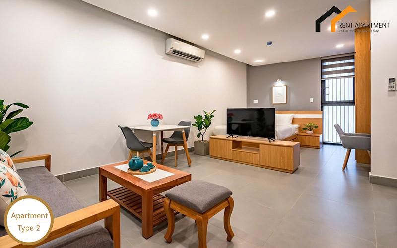 Storey Storey Architecture service properties