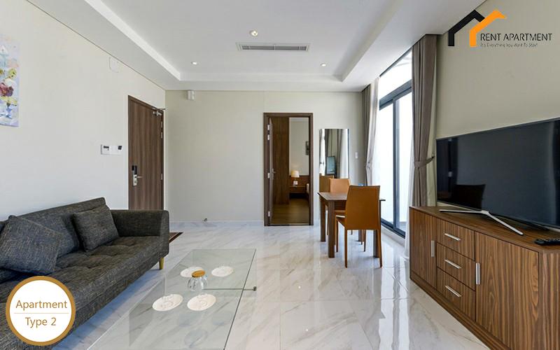 Storey bedroom Architecture accomadation property