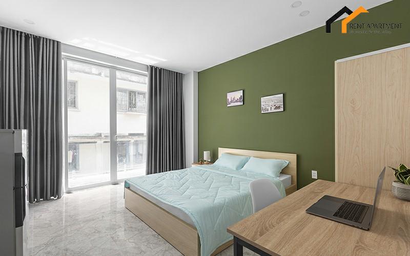 Storey garage lease flat Residential