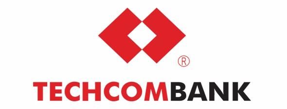 Techcombank open account