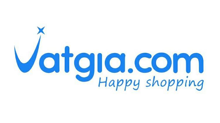 Vatgia shopping online