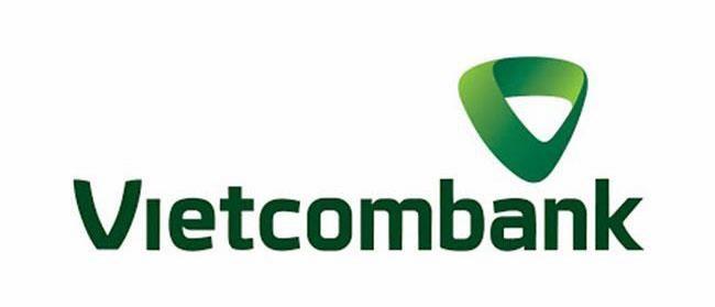 Vietcombank open account