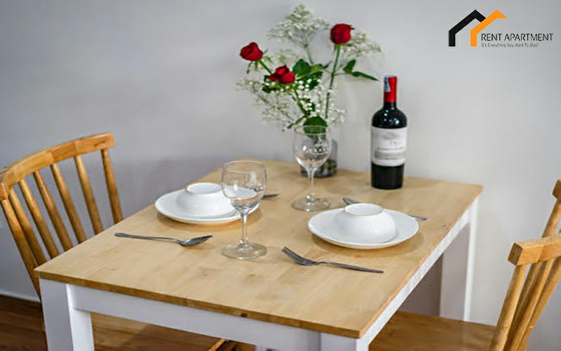 apartment Duplex kitchen flat Residential