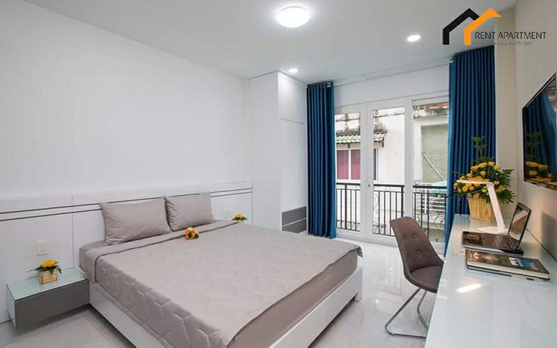 apartment Storey furnished flat estate