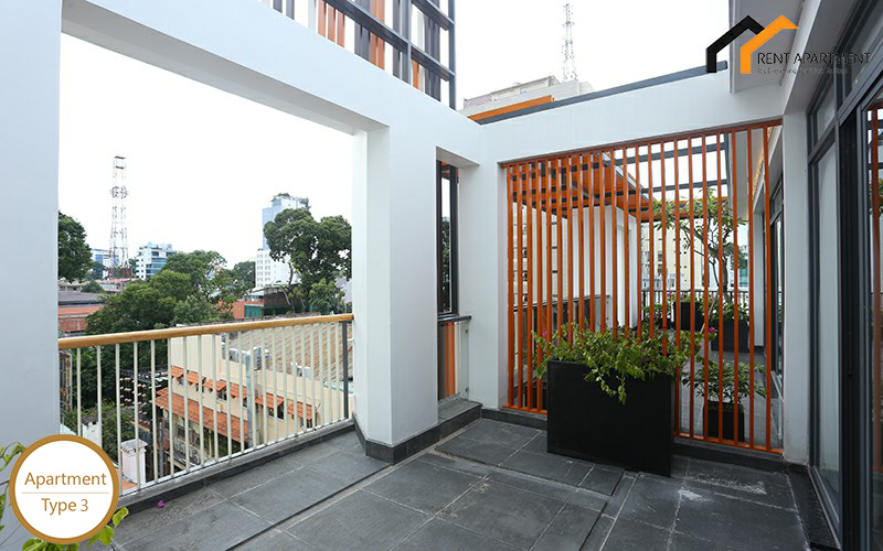apartment Storey room House types district