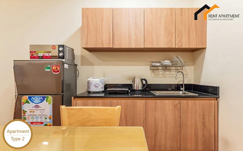 apartment area storgae leasing properties