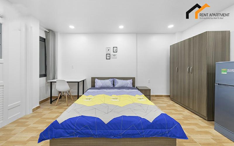 apartment bedroom Architecture balcony properties