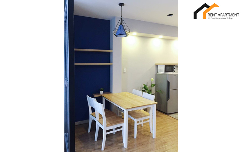 apartment condos furnished service landlord