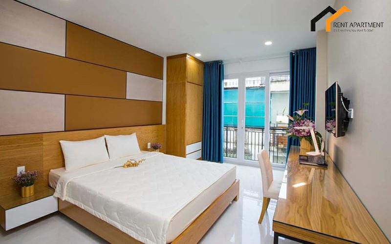 apartment condos storgae service properties