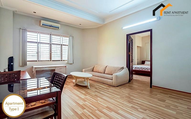 apartment garage lease condominium tenant