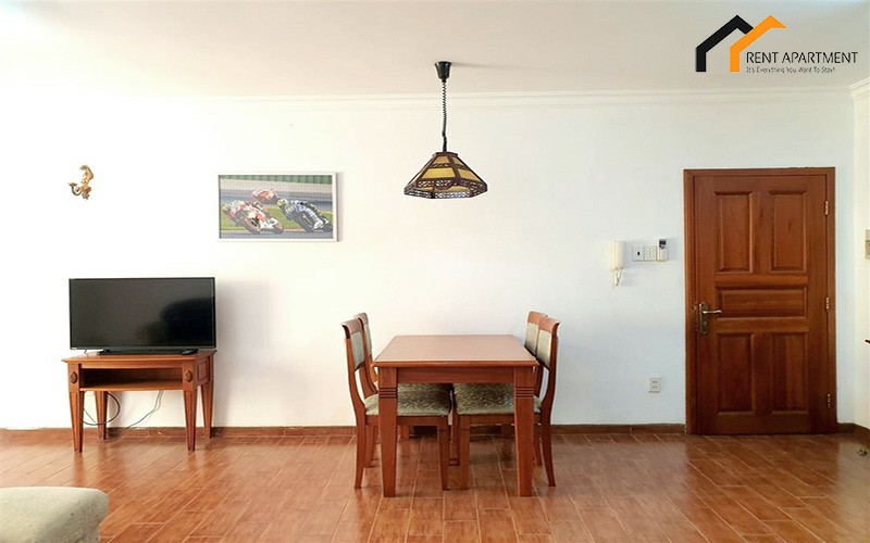 apartment livingroom kitchen leasing landlord