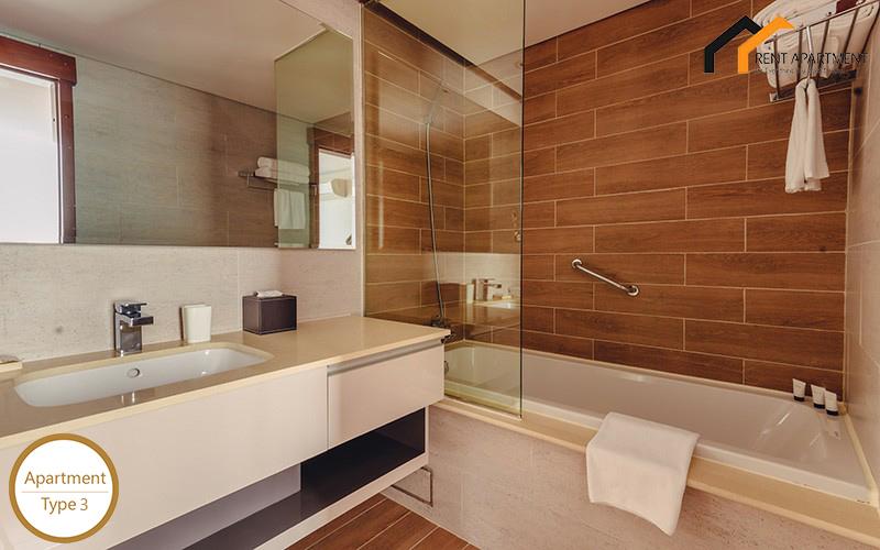 apartment sofa Architecture condominium lease