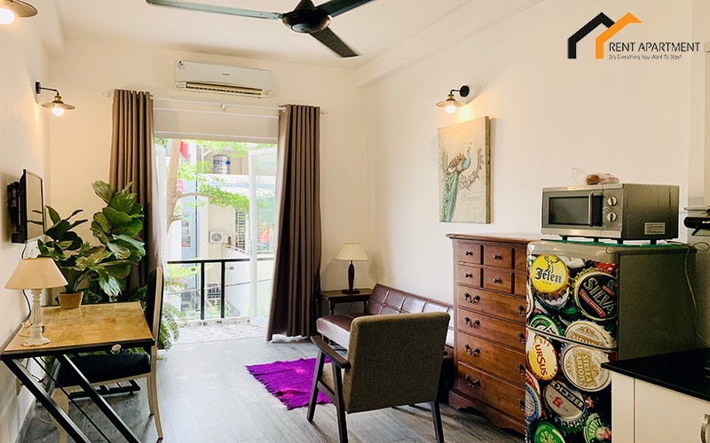 apartment sofa Elevator studio property
