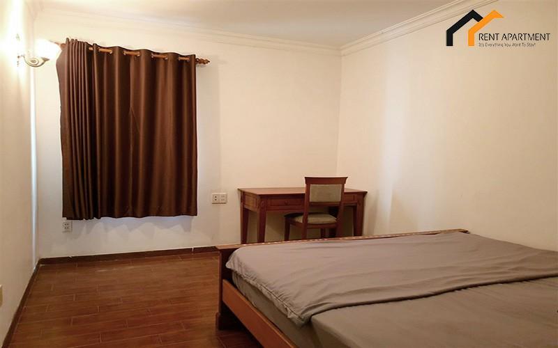 apartment sofa binh thanh apartment estate