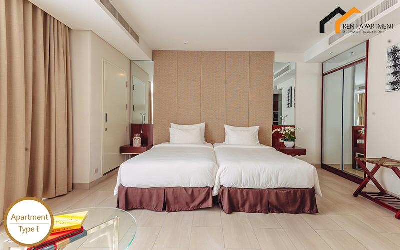 apartment sofa binh thanh window Residential