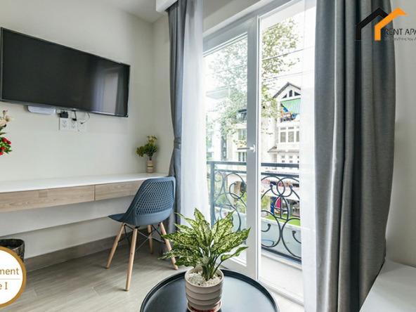 apartments Duplex bathroom room deposit