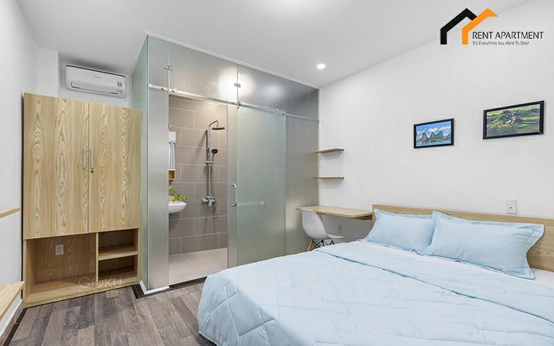 apartments Duplex lease apartment tenant