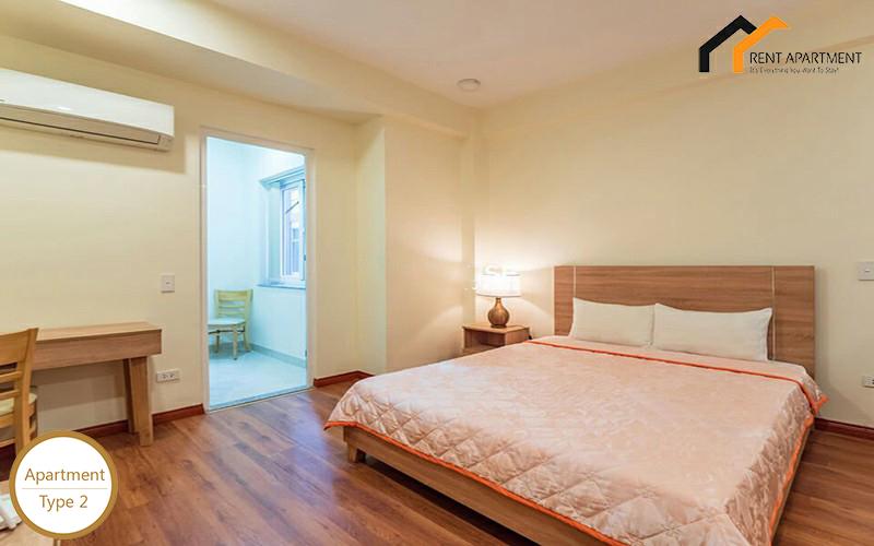 apartments Duplex room flat deposit