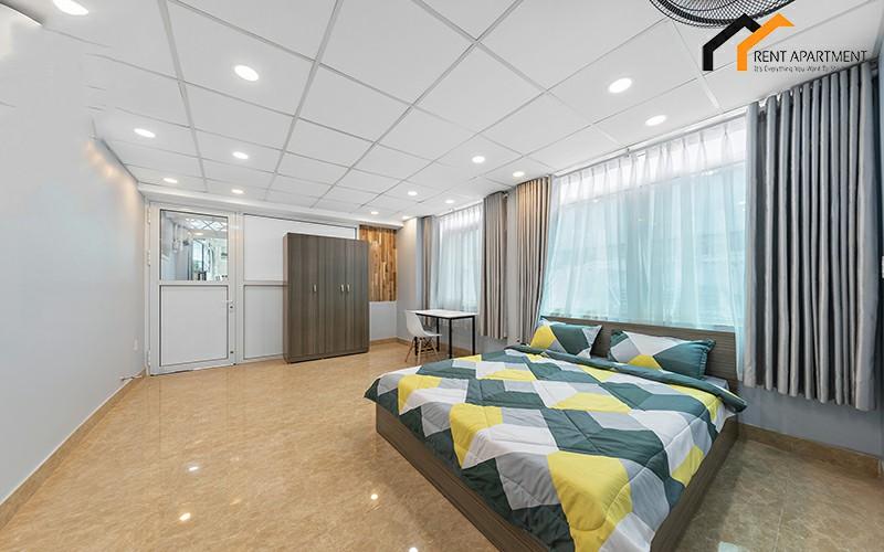 apartments Storey garden condominium contract