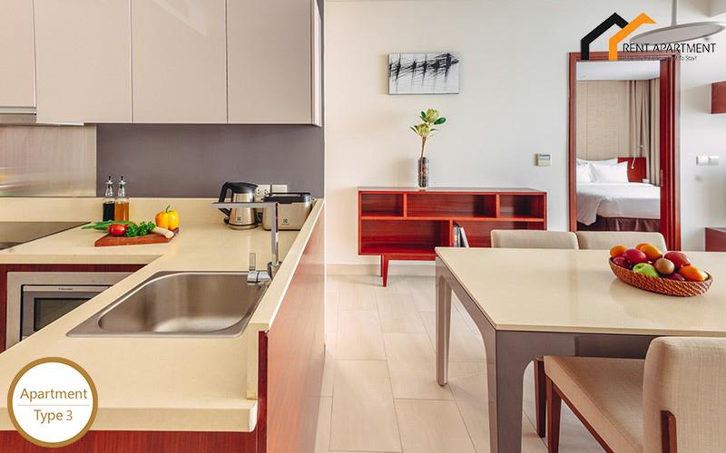 apartments Storey garden stove properties
