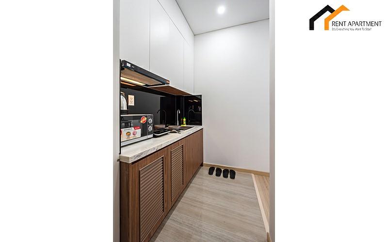 apartments Storey storgae leasing Residential