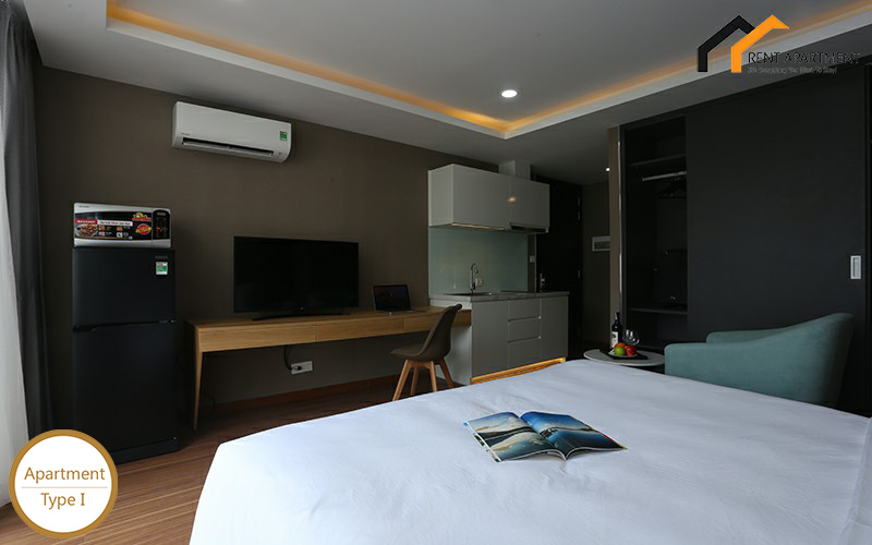 apartments area furnished House types tenant