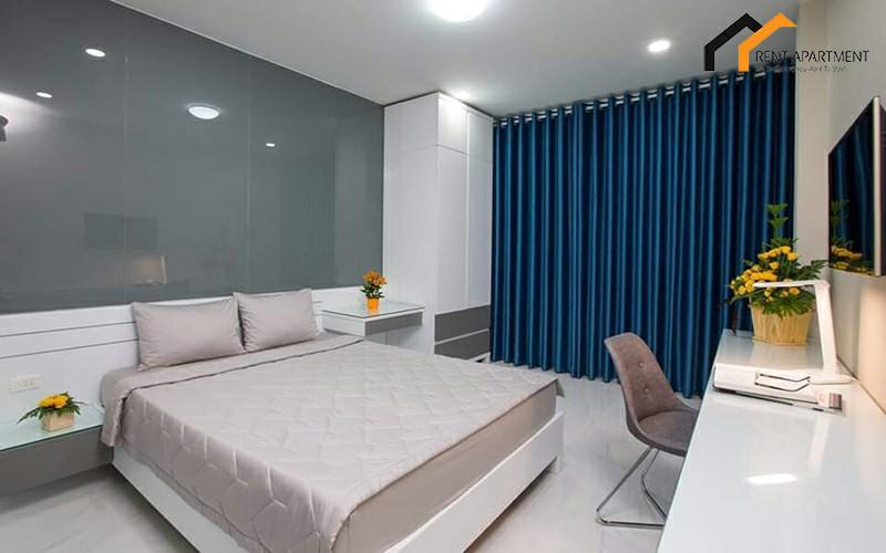 apartments building room leasing deposit