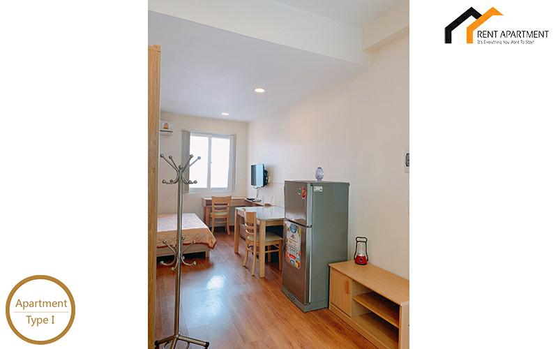 apartments condos Architecture studio estate