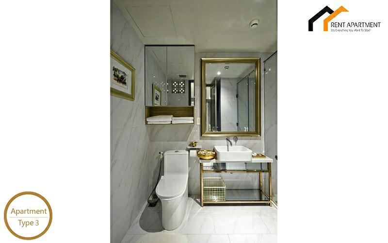 apartments condos rental window estate
