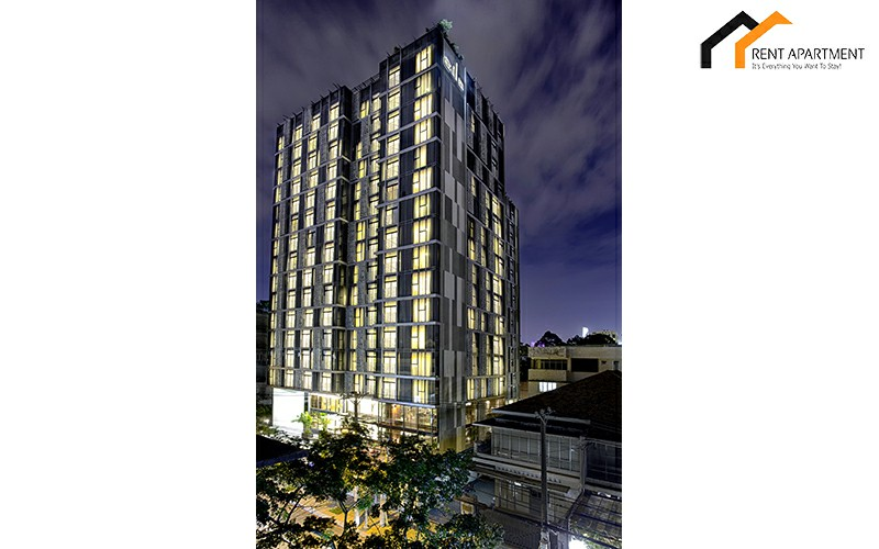 apartments dining garden leasing tenant