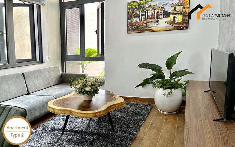 apartments livingroom storgae apartment tenant
