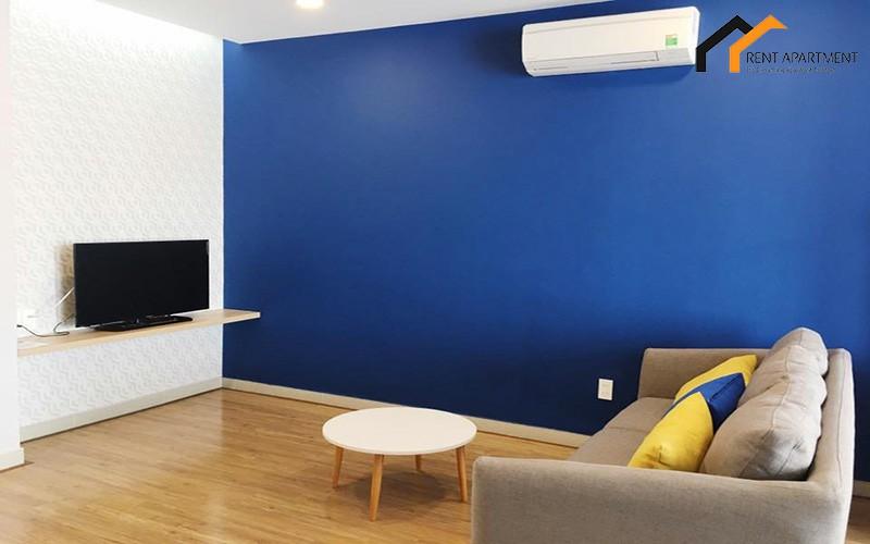 apartments sofa lease window properties