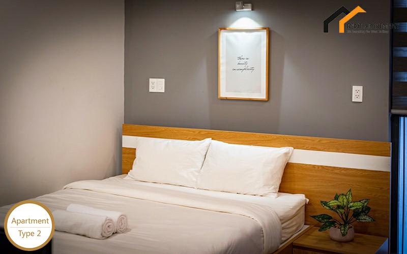 apartments sofa light stove landlord