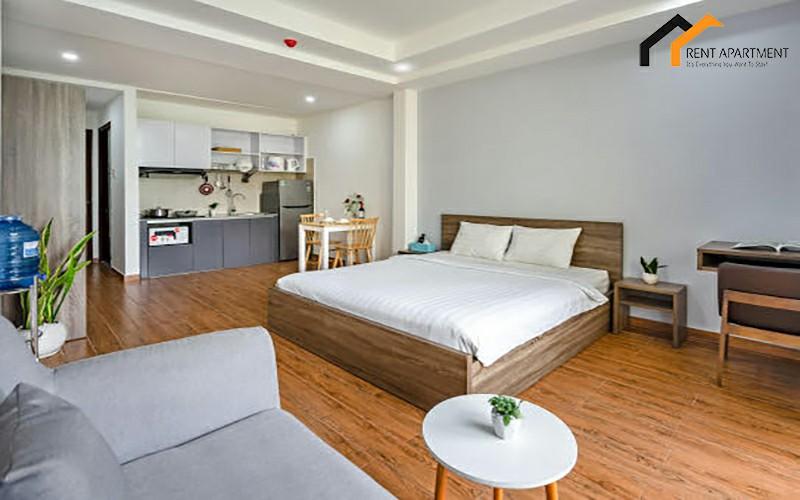 bathtub livingroom light apartment lease