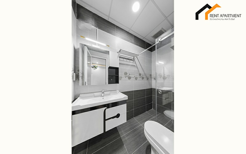 bathtub terrace wc leasing rent