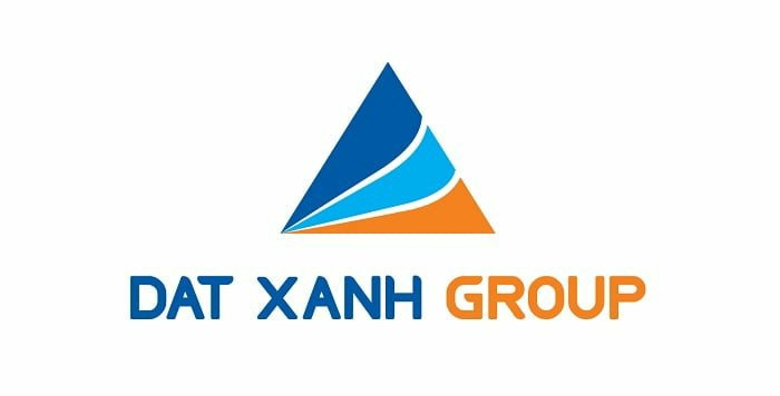 datxanh real estate