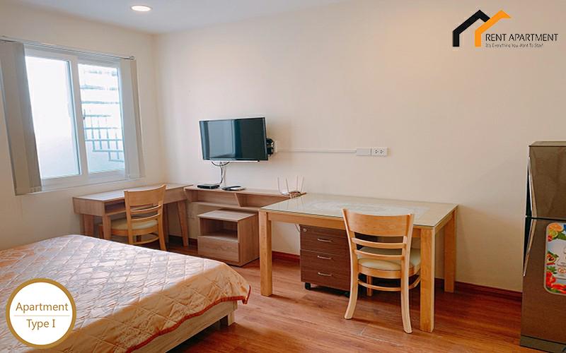 flat Storey light House types rentals
