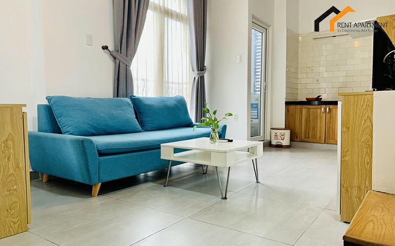 bathtub livingroom room condominium rent