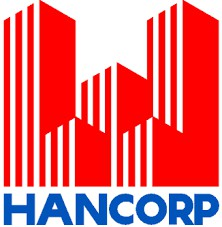 Hancorp logo