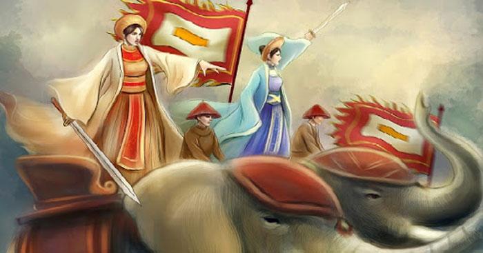 history women day