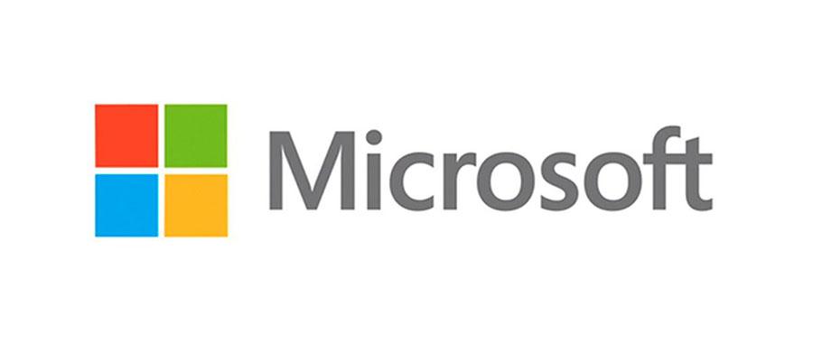 international company microsoft