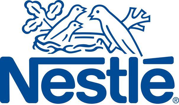 international company nestle
