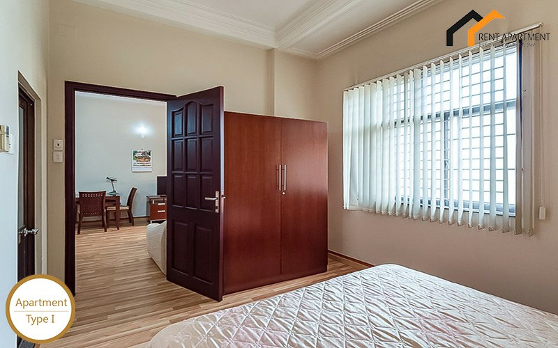 loft Storey room leasing deposit